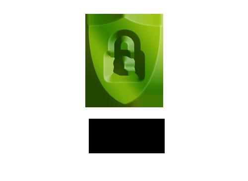 SSL certificaat website laten maken krimpen