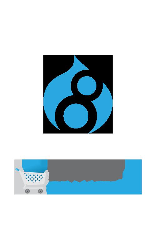 drupal webdesign capelle aan den ijssel website laten maken