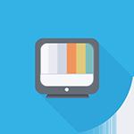 table image webdesign capelle aan den ijssel website laten maken