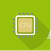watjekrijgt servers webdesign capelle aan den ijssel website laten maken