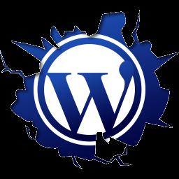 wordpress webdesign website laten maken