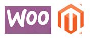 woocommerce magento webshop laten maken webwinkel ecommerce 3